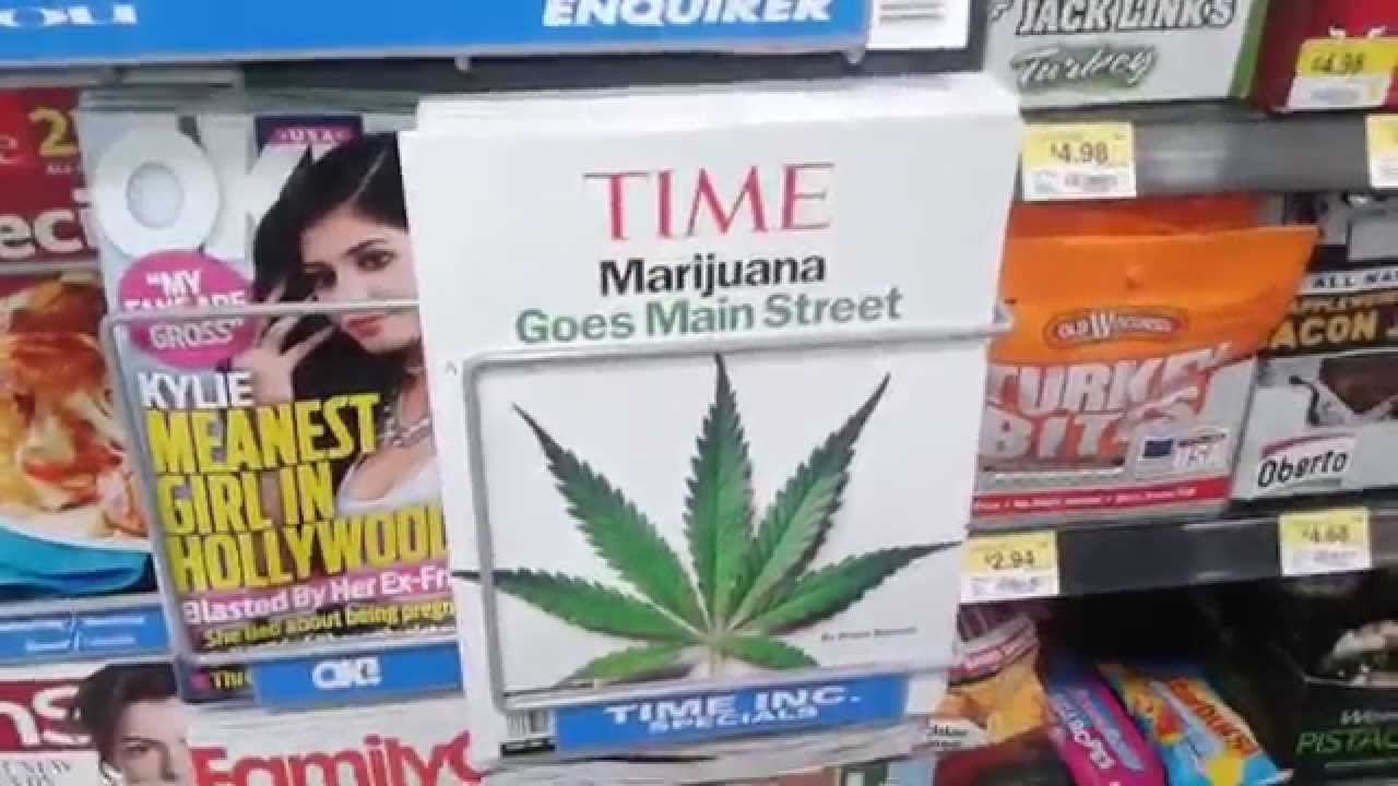 time magazine special marijuana goes main street pdf