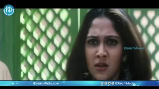 Andaru Dongale Dorikite Full Movie Part 11    Rajendra Prasad, Prabhu Deva, Ankita    Chakri