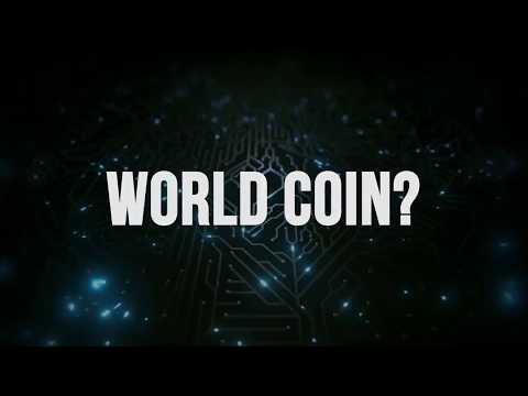 WORLD COIN INDONESIA - REAL MONEY REAL WORLD
