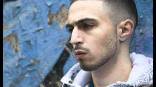 Скачать Adam Deacon Ft Bashy Pamola Faith Keep Moving