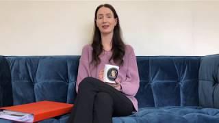 About Me - My Health Story, Dubai & Aesthetic Treatments