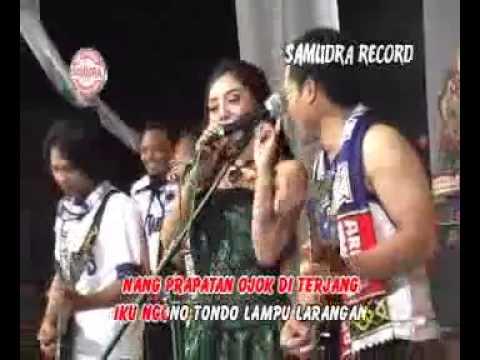 SONATA KOPLO   Kebelet   Deviana Safara ft Deni Sonata   YouTube