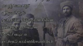 Slavko Matkovic-Fotobiografija-Grga Bajic.mpg