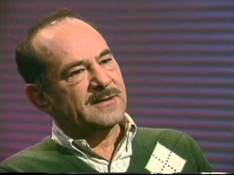 Stuart Margolin - My Music Career