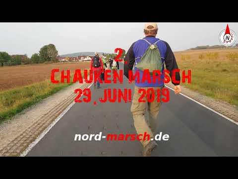 Nord-Marsch thumb