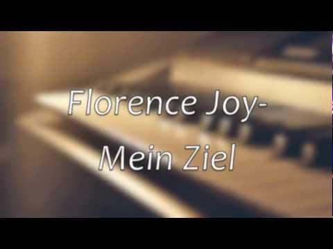 Mein Ziel Lyric Video