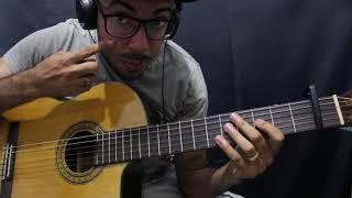 Baixar JP Oliveira | Cobaia | Lauana Prado | Violão Cover