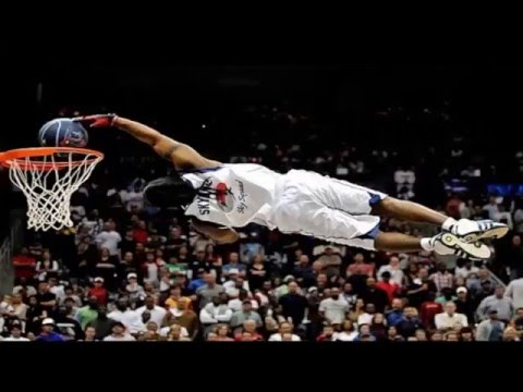 a54570d18b48 LeBron James  Son Shows Off His Insane Basketball Skills - YouTube