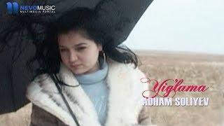 Adham Soliyev - Yig
