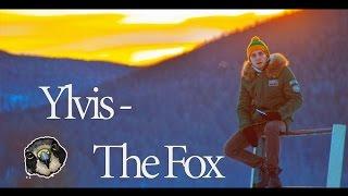 Русская пародия на Ylvis The Fox от SaPsAn