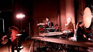 Kitaro - Live in San Francisco (December 26, 2010) - Part 1