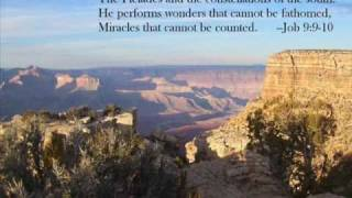 Download Michael W. Smith - Mighty to Save MP3 song and Music Video