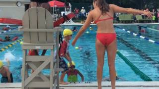 Video Giuliana's First Coast Kids Triathlon Jacksonville June 2016 download MP3, 3GP, MP4, WEBM, AVI, FLV November 2018