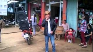 Hát Rong Hay Nhất Việt Nam ( Giờ Tôi Đã Biết ) Khánh Đăng