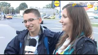 SONDA - KTO TO JEST HIPSTER? - siewie tv