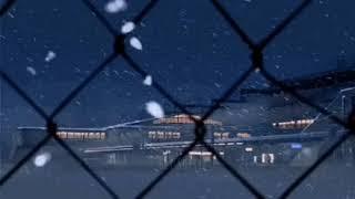Alper Ayyıldız - Ağustos Sırılsıklam (S l o w e d + R e v e r b) 💫 Resimi
