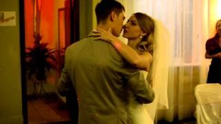 Свадебная бачата
