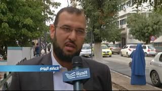 الجزائر: مشاريع منتجعات و فنادق تهدف الى تحويل مدينة عنابة الى قطب سياحي