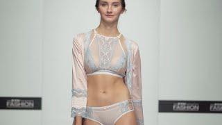 SAMBARIO LINGERIE 201819 Kiev Fashion 1