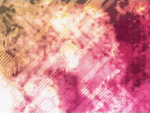 Momentum - Richard Meyer - High Quality Version