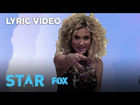 """I Can Be"" Lyric Video 