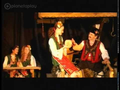 MILKO KALAYDZHIEV - KADE SI, BATKO / Милко Калайджиев - Къде си, батко