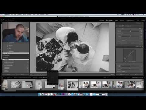 Обработка Свадеб - свадебная обработка №4 Обработка сборов невесты 130 фото