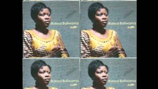 Zambian Gospel - Ishiwi