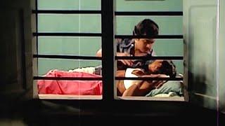 ശപിക്കപ്പെട്ട ആ നിമിഷങ്ങൾ എന്റെ ജീവിതം തിരുത്തിക്കുറിച്ചു | Evergreen romantic scene |