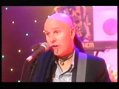 ELO Part 2 - Sweet Talking Woman. National Lottery Show 7th April 1999
