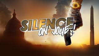 Silence on joue ! «The Division 2», «We. The Revolution»