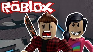ROBLOX | CAPTURING FERNANDA'S SCREEN | MURDER MYSTERY 2