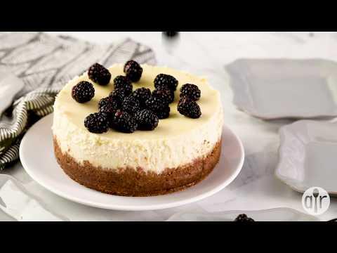 gâteau-au-fromage,-cuit-au-multicuiseur