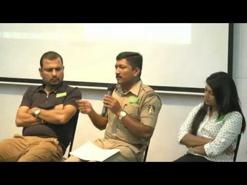 Apartment Management: Management Committee Workshop: Session on Neighbourhood Security
