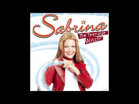 Sabrina The Teenage Witch - Season 5-7 Theme Song (FULL VERSION)