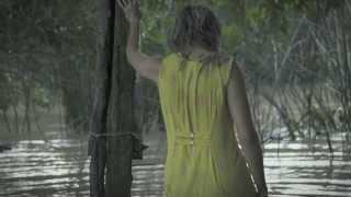 Paisaje (Landscape) a short film by Matías Umpierrez