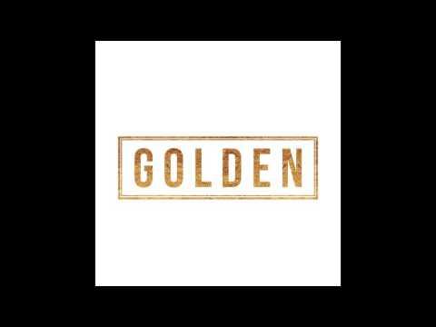 GOLDEN FT. VICTORIA VICTORIA - HAR MEGIDDO