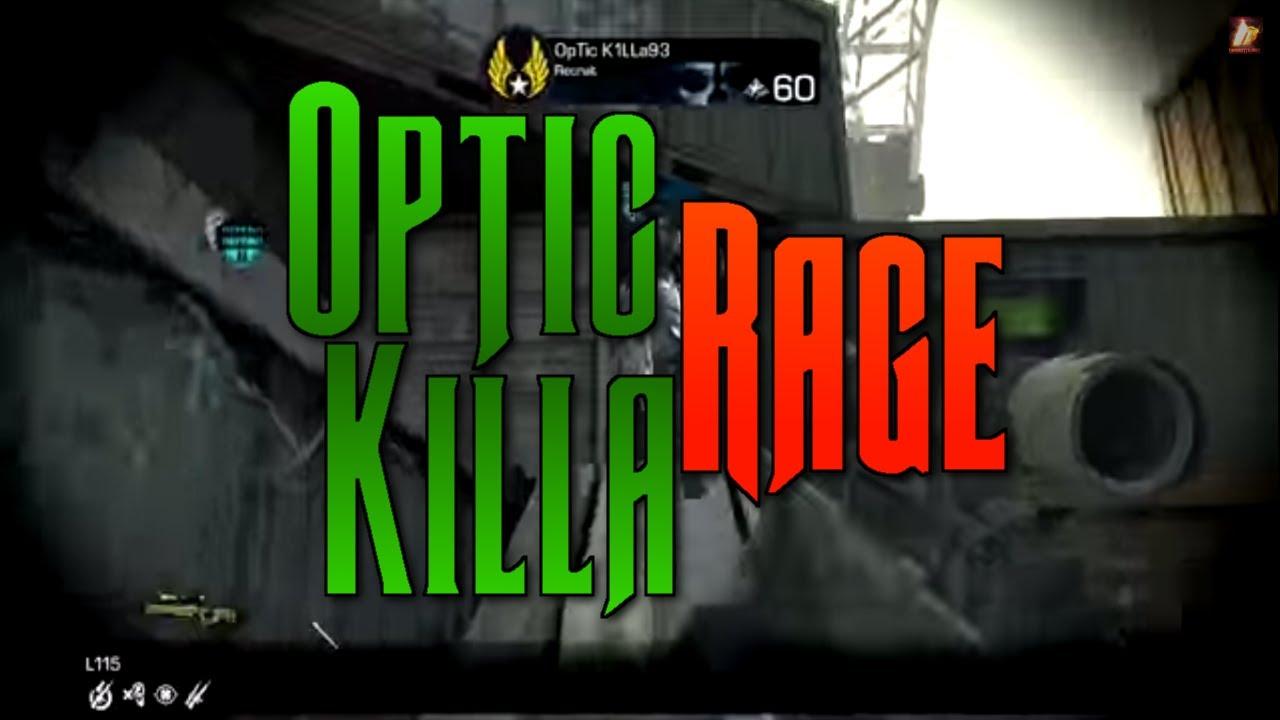 Optic killa