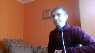 Скачать Должен ли представляться сотрудник войска национальной гвардии Юрист Кашапов И Г