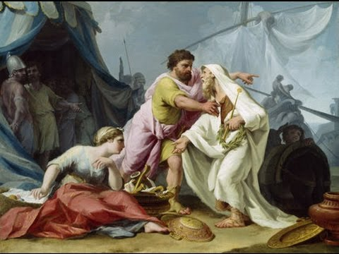 homer the iliad book summary and analysis homer the iliad book 1 summary and analysis