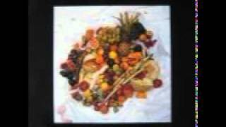 Richard Strange & The Engine Room  -- Waterlilies