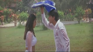 बॉलीवुडस्टाइलकेरोमांटिक Memes | Himmatwala ရုပ်ရှင် | Mithun Chakraborty |