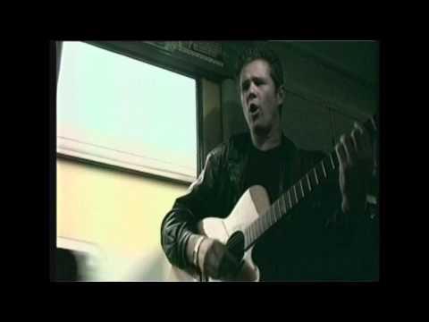 Christo en Cobus – Trein na Margate