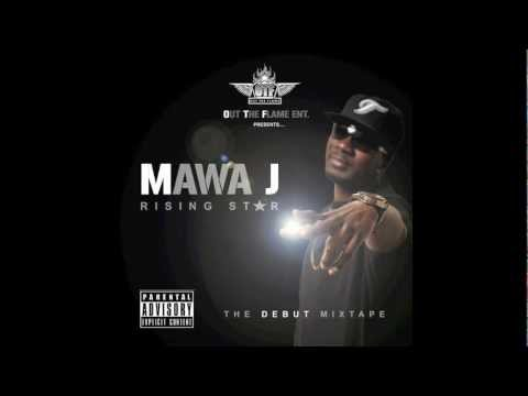 03 RISING STAR - MAWA J - SHE LIKE MY MUSIC - NEW SOUTH SUDAN MUSIC - BEST DANCING SONG    .m4v