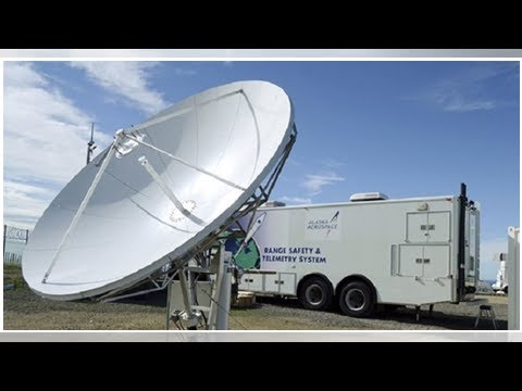 Someone has to send a message to extraterrestrials on their own- ShockingTimes