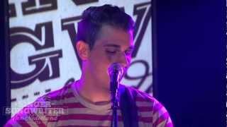 Baixar Nielson: Blijf bij me - De Beste Singer-Songwriter van Nederland