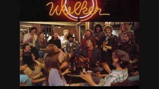 Watch Jerry Jeff Walker Leroy video