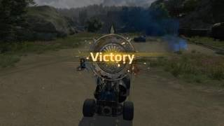 Crossout Cheats Cheat Codes Hints and Walkthroughs for