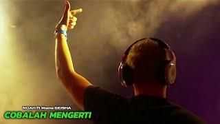 Download Dj Cobalah Mengerti (Wahyu Remix)