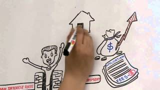 Guaranteed Mortgage Quote | Solly Labs